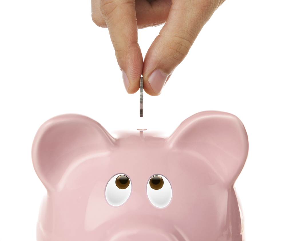 Financial Responsibility for Kids « The Well Organized Mom